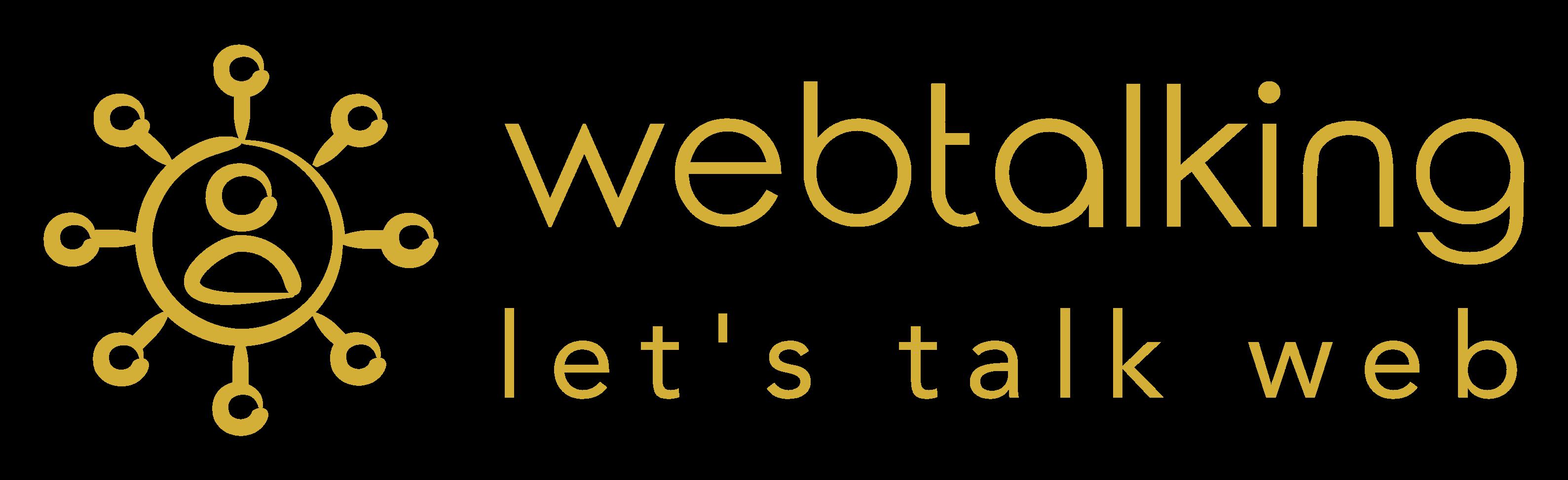 webtalking